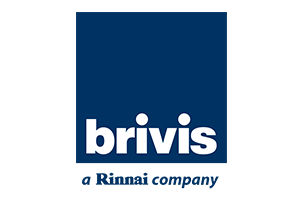 Brivis