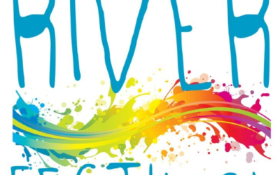 Shoalhaven River Festival 2016