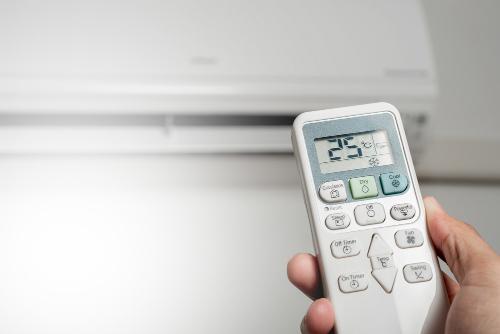 air conditioning wollongong