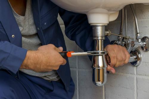wollongong plumbers