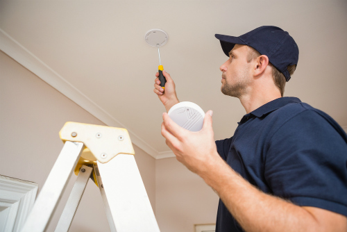 wollongong commercial maintenance