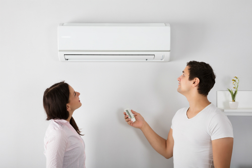 Ulladulla Air Conditioning