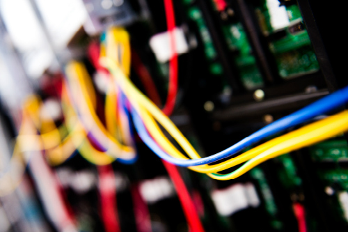 Nowra Electrical & Data
