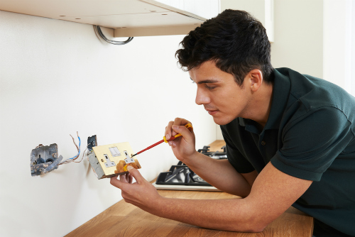 electrician in nowra