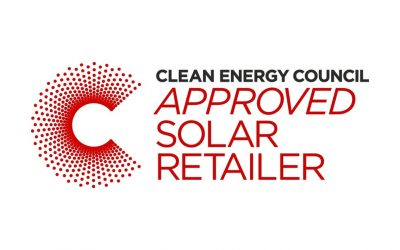 Simmark Commits To Raising The Bar In The Solar Industry