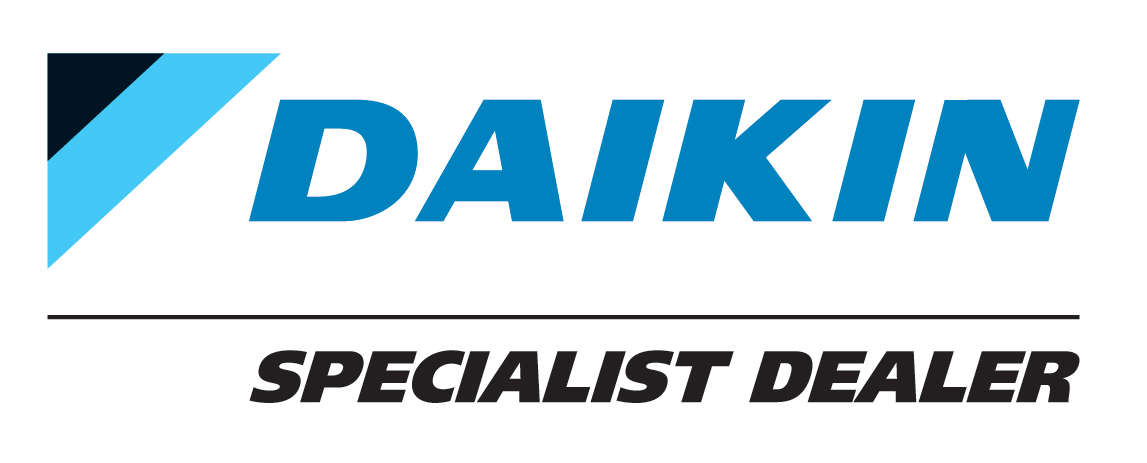 Club Dakin