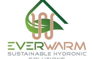 Simmark and Everwarm Join Forces